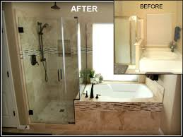 small bathroom makeover on a 500 budget full size of
