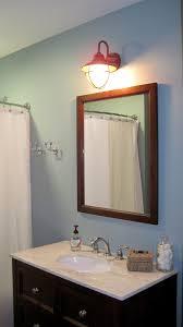 Coastal Bathroom Decor Amazing Design For Nautical Themed Bathroom U2013 Coolhousy U2013 Home