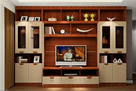 Latest Tv Cabinet Design 100 Modern Tv Unit Design For Modern Tv Unit Designs With