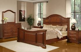 Discount Bedroom Furniture Sale by Discount Bedroom Furniture Sets Ashley Furniture Bedroom Sets