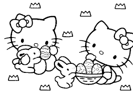 spongebob happy birthday coloring pages free printable hello kitty coloring pages for kids