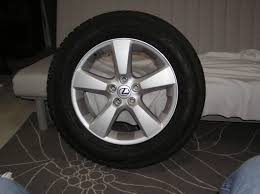 2012 lexus rx 350 for sale canada winter tires and rims clublexus lexus forum discussion