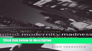 Abnormal Psychology Exam   Review Sheet   Anoka Ramsey   Dailymotion