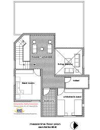 1000 sq ft house plan chennai house design plans