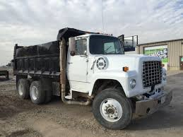 kenworth t600 for sale in canada dump trucks for sale used dump trucks dogface heavy equipment