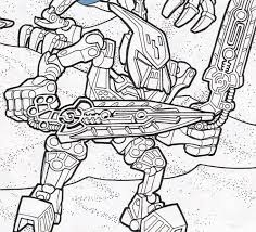 lego hero factory coloring pages hero factory coloring pages