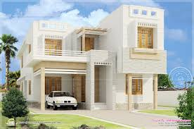 exterior beautiful home exterior ideas home design ideas
