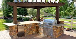 cool backyard fire pit insight inspiring backyards surprising with