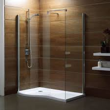 Bathroom Shower Remodel Ideas by Stand Up Shower Ideas Nice Stand Up Shower Remodel Bathroom
