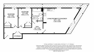 2 bed flat for sale in 26 52 westfield avenue edinburgh eh11