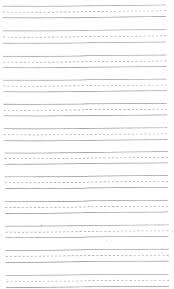 lined paper for writing practice worksheet first grade handwriting worksheets fiercebad worksheet 17 images about handwriting practice on pinterest joke book cursive and without tears