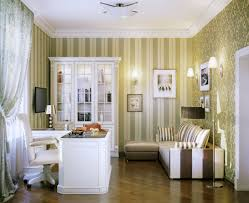 Decorating Ideas For Home Office by Home Office Interior Design Ideas Home Design Ideas