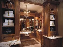 home interior design u2014 victorian bathroom 1024x768 victorian