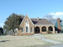 Tudor Style by Tudor Style Homes House Remodeling Decorating Construction