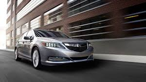 mcgrath lexus of westmont used cars new acura rlx lease and finance offers westmont il