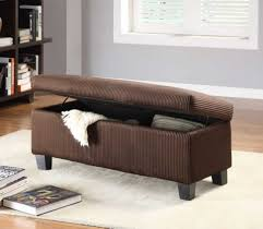 bedroom unforgettable ottoman for bedroom images inspirations
