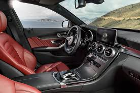 2014 Home Decor Color Trends Interior Design Mercedes C Class Interior 2015 Home Decor Color