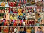 Download Tarak Mehta Ka Oolta Chashma @RPN 480+ Episodes Torrent