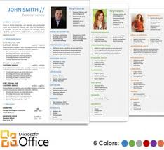 Cv Outline  hand and arm outline  cv template category page       Accredited CV template