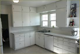 kitchen cabinets perfect used kitchen cabinets used kitchen