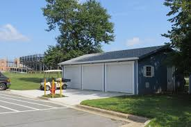 Garage Apartment House Plans Metal Garage Apartment House Plans