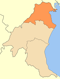 Pydna-Kolindros