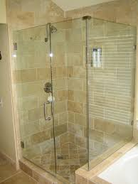traditional bathroom designs pictures ideas from hgtv idolza