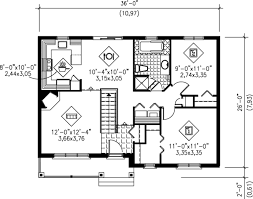 900 sq ft house plans 900 sq ft free kerala house plans and