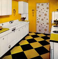 1950 Kitchen Cabinets 1950 Kitchen Design Trend With Photo Of 1950 Kitchen Model 35 7930