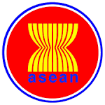 3.1 ASEAN DIARY - Yamyeecnk
