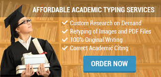 The Best Thesis Typing and Dissertation Typing Service   Best     Dissertation and Thesis Typing Services