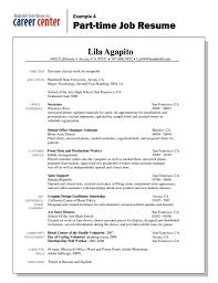Basic Resume Examples Skills Resume Samples Job Resume Cv Cover Letter