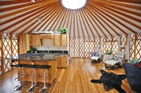 Interior Home Decor Ideas Yurt Home Decorating Ideas Pacific Yurts