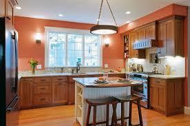 Kosher Kitchen Design Furniture Endearing Kitchen Islands With Stools Interior Design