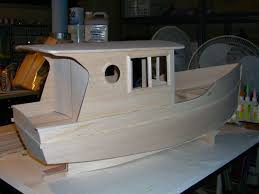 Wooden Model Boat Plans Free by Balsa Wood Model Ship Plans Free Mini Speed Boat Plans Wooden