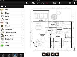 mesmerizing 50 home interior design app design inspiration of top