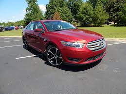 lexus nashville inventory beaman automotive vehicles for sale in nashville tn 37203