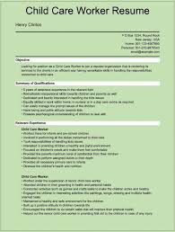 Writing A Cover Letter For An Internship Resume Cover Letter Aged Care Sample Cover Letter Examples Wound