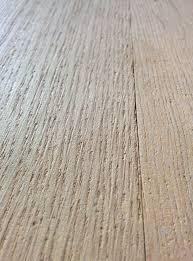 Hardwood Floor Restore How To Fix Office Chair Worn Hardwood Floor Home Improvement