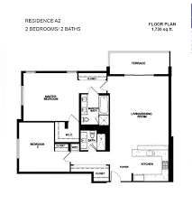 Palace Floor Plans by Roney Palace Floor Plans Roneypalacecondosforsale Com