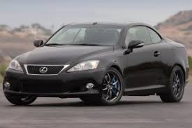 lexus convertible for sale kelowna is 350 used images reverse search