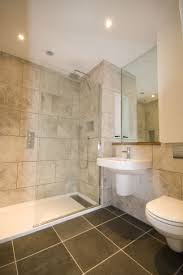 Small Bathroom Ideas Uk Bathroom Design Fabulous Small White Tiles For Bathrooms Master