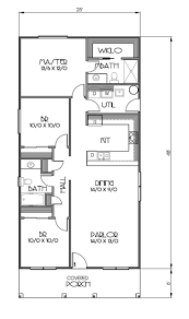 329 best small house plans images on pinterest small houses