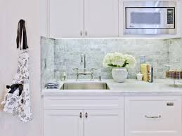 kitchen stunning kitchen subway tile backsplash pictures ideas