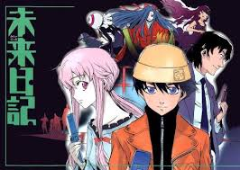 Recomendaciones Anime/Manga Seinen Images?q=tbn:ANd9GcTrnmhJKgnrF2j33OXL1KxyGC6Q8ZC-q9M-oN1G4SZimu4usdmxww