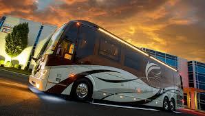 featherlite coaches luxury prevost conversions u0026 motorhomes