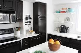 planning a kitchen makeover diy or hire a pro diy network