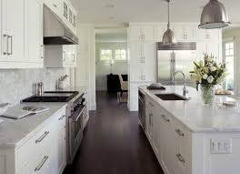 White Country Kitchen Cabinets White Country Kitchen Cabinets The Kitchen Comes With Modern