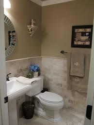 Bathrooms Renovation Ideas Colors Best 10 Small Half Bathrooms Ideas On Pinterest Half Bathroom