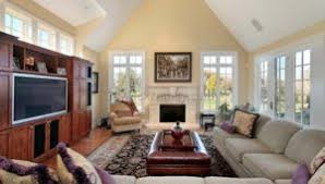 Family Room Design Ideas With Sectional With Regard To Your Home - Best family room designs